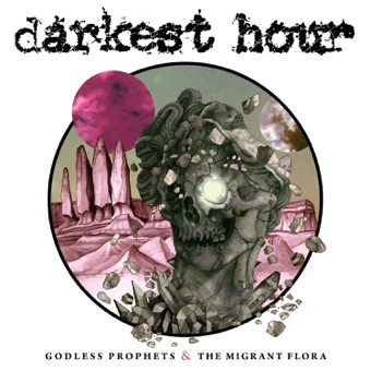 Godless Prophets and the Migrant Flora – Darkest Hour