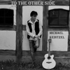 To the Other Side - EP