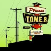 L'album du peuple - Tome 8