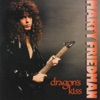 Buy Dragon's Kiss by Marty Friedman on iTunes (金屬)