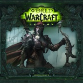 World of Warcraft: Legion (Original Game Soundtrack)