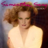 Emotion (feat. Bee Gees) - Samantha Sang
