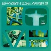 Amazon Adventure (Jazzanova Remix)
