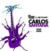 Carlos Santana (feat. Fetty Wap) - Single ジャケット写真
