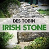 Irish Stone - Single