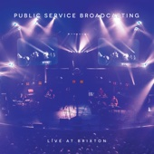 Live at Brixton (Deluxe)