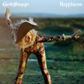 Happiness - Single