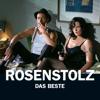 Rosenstolz - Das Beste Grafik