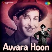 Awara Hoon (From
