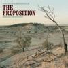 The Proposition (Original Soundtrack), Nick Cave & Warren Ellis