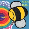 Buzzy - Single