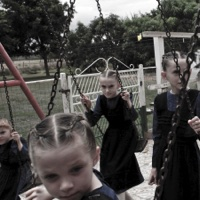 Amnesty I-Crystal Castles play, listen