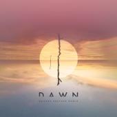 DAWN (Harnes Kretzer Remix)