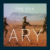 ARY - The Sea artwork