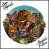 All of Me (feat. Logic & ROZES) - Single, Big Gigantic
