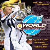 2016 World Championships, Vol. 1 - Drum Corps International