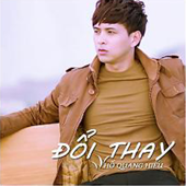 [Download] Doi Thay MP3
