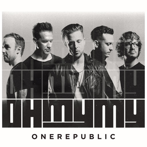 Let's Hurt Tonight - OneRepublic
