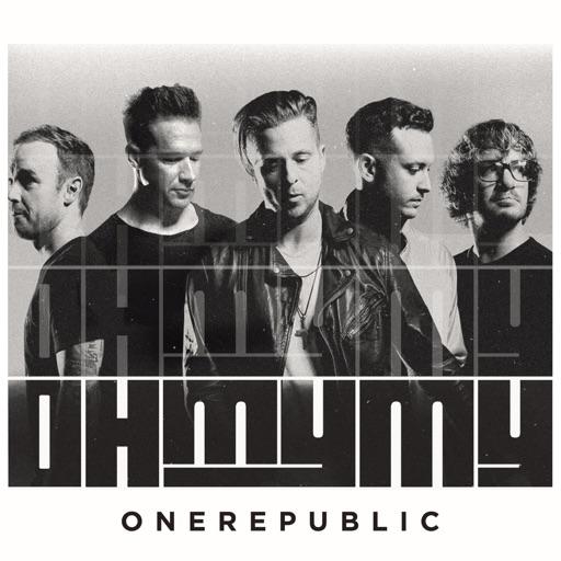 Let's Hurt Tonight - OneRepublic