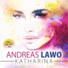 Katharina - Single