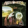 Buy Keeper of the Seven Keys, Pt. I (Expanded Edition) by Helloween on iTunes (金屬)