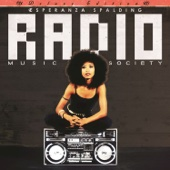 Radio Music Society (Deluxe)
