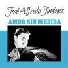 Amor Sin Medida - Single, José Alfredo Jiménez