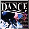 The Greatest Dance Hits of Country Dance