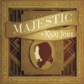 I Am Not Alone (Radio Version) - Kari Jobe