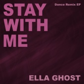 Stay with Me (Karaoke Instrumental Extended Originally Performed By Sam Smith) - Ella Ghost