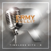 Timeless Hits - R