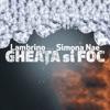 Gheata si Foc (feat. Simona Nae) - Single, Lambrino