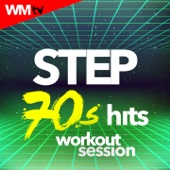 Play That Funky Music (132 Bpm Workout Remix)