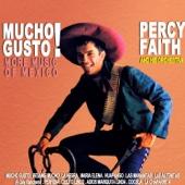 Percy Faith - Mucho Gusto bild