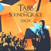 Dach TABB Sound n Grace Halo granie