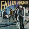 Fallen Angels, Fallen Angels, Hanoi Rocks & Knox