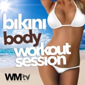 Bikini Body Workout Session (Non-Stop Mixed Compilation 134-145 BPM)