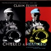 Watermelon Man  - Clark Terry