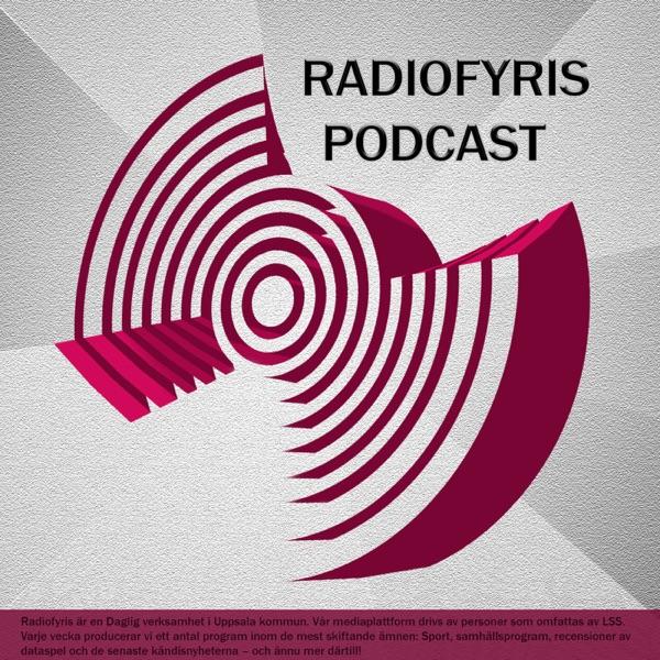 Radio Fyris utvalda – Radio Fyris