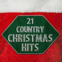 View album 21 Country Christmas Favorites