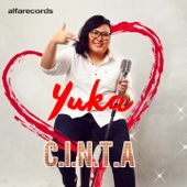 [Download] C.I.N.T.A MP3