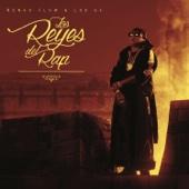 Los Reyes del Rap