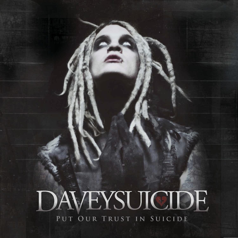 Put Our Trust in Suicide - EP: предварительный просмотр, покупка и загрузка