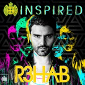 R3HAB: Inspired - Ministry of Sound
