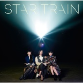 STAR TRAIN/Perfumeジャケット画像