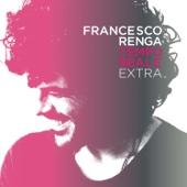 Francesco Renga - Tempo Reale Extra artwork