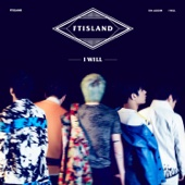 To the Light - FTISLAND