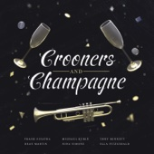 Crooners and Champagne