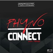 Phyno - Connect artwork