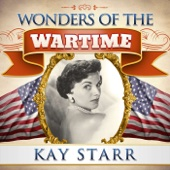 Kay Starr - The Man with the Bag artwork